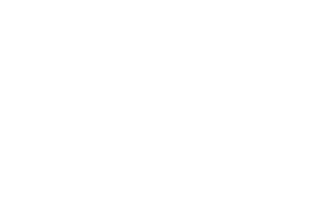 Propane Northwest