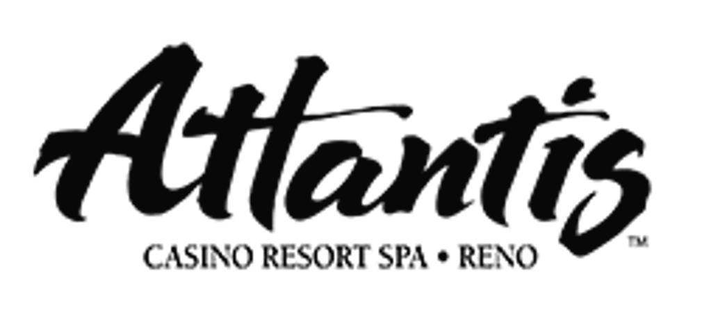 Atlantis Casino – Copy