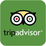Explore! Sierra Touring Company TripAdvisor Reviews