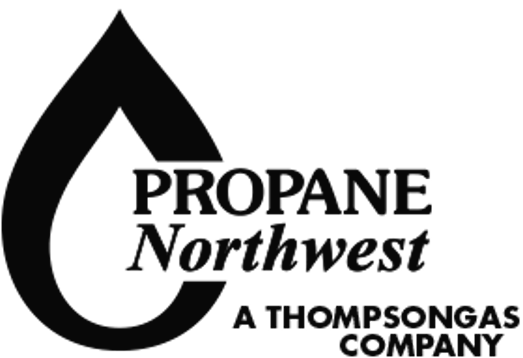Propane Northwest – Copy