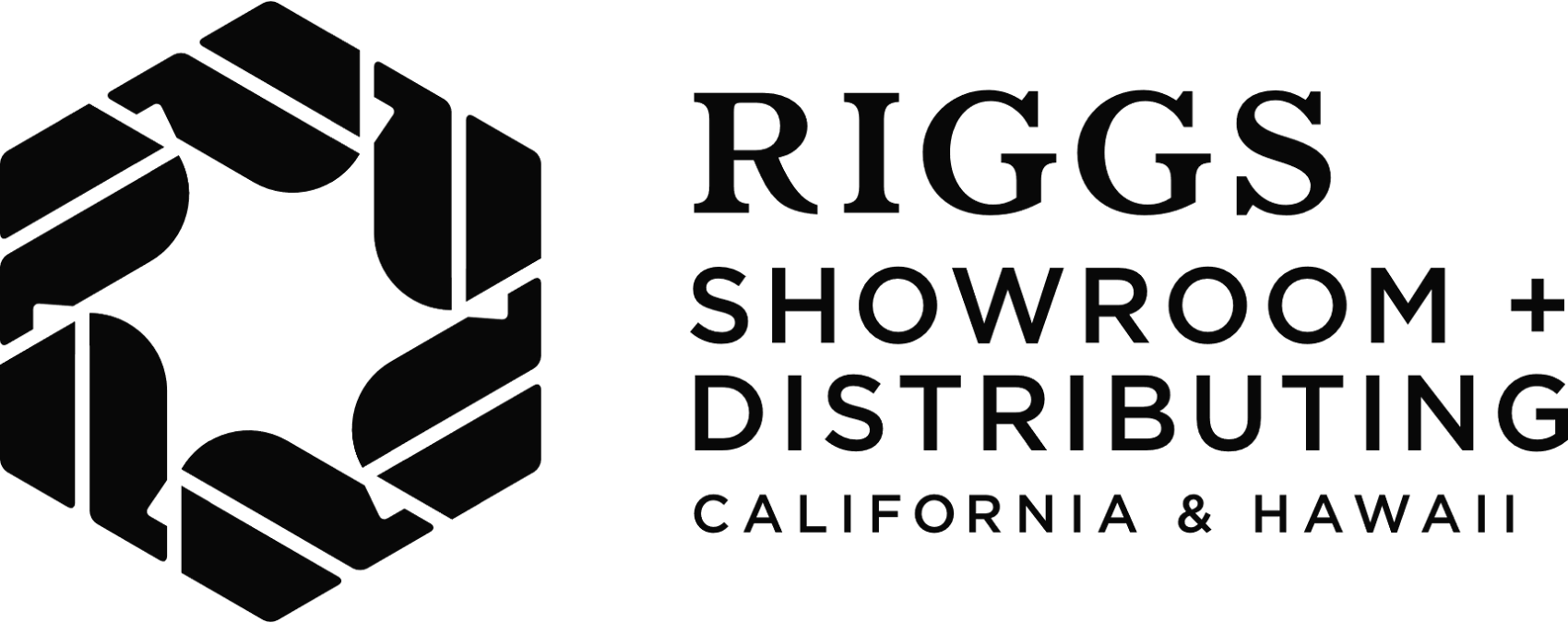 Riggs Showroom Distributing – Copy