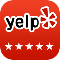 Explore! Sierra Touring Company Yelp Reviews